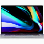 "Apple presenta MacBook Pro 16"": display Retina da 2.799 euro"