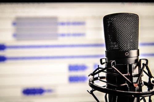 Nielsen e Audible: in Italia 12 milioni di persone appassionate di podcast