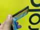 Il nuovo Motorola Razr dovrebbe avere il 5G e una fotocamera potenziata