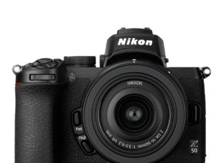 Nikon Yellow Days: parte il tour che porta la Z 50 in giro per l'Italia