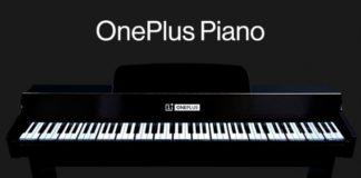 OnePlus Phone Piano: migliaia di persone connesse grazie alla musica