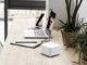 Netgear: un Orbi compatto per avere la WiFi in ogni angolo della casa
