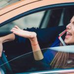 6 App che aiutano a trovare e pagare il parcheggio senza stress