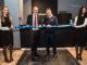 Samsung Customer Service: si rinnova a Milano, apre a Roma