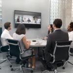 I Millennial e i nuovi trend gettano le basi per il futuro delle videoconferenze