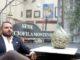 iGizmo meets Federico Gordini: l'innovazione nel mondo del vino