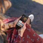 Wiko: giovani e smartphone, scende il ricambio e sale il peso delle review