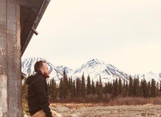 Wiko e Mente Nomade rivelano le 5 dritte per fotografare gli alberi