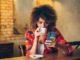 Wiko racconta com'è cambiata la scrittura ai tempi dello smartphone