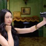NIKON Z 50: la nuova mirrorless per foto e video anche con poca luce