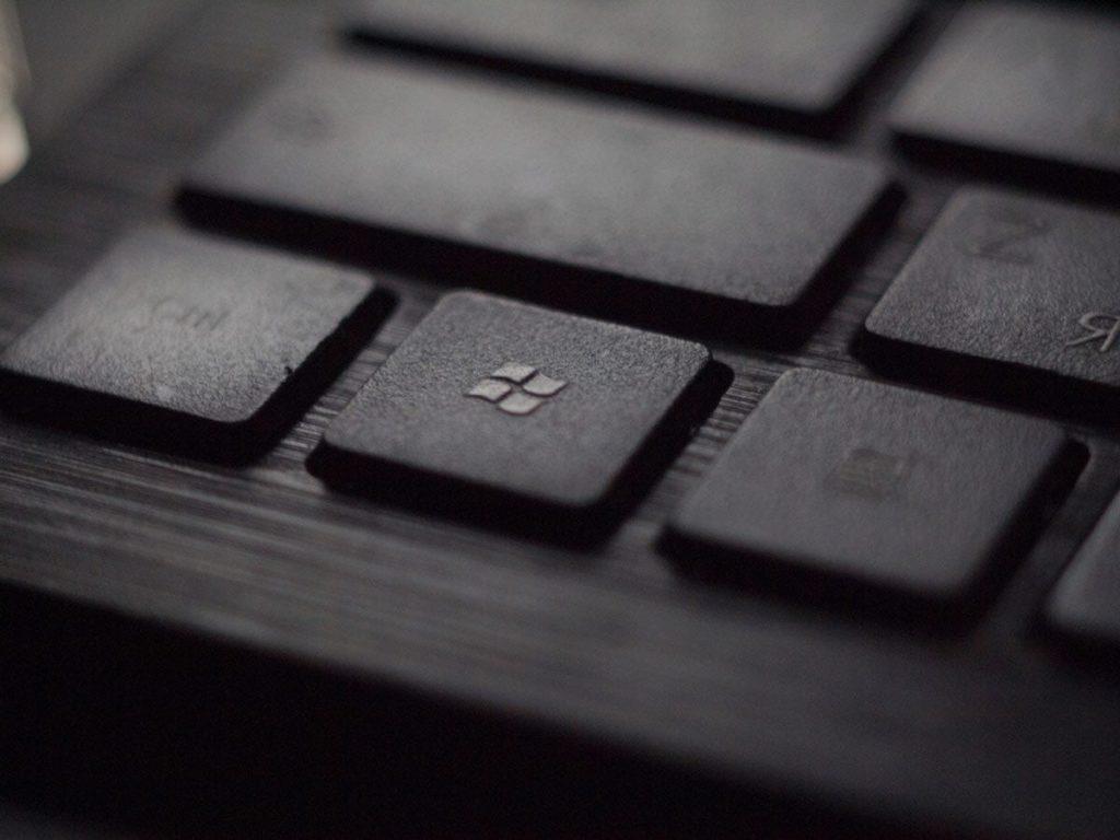 Microsoft capofila di un progetto per l'inclusione volto  a favorire l'accessibilità