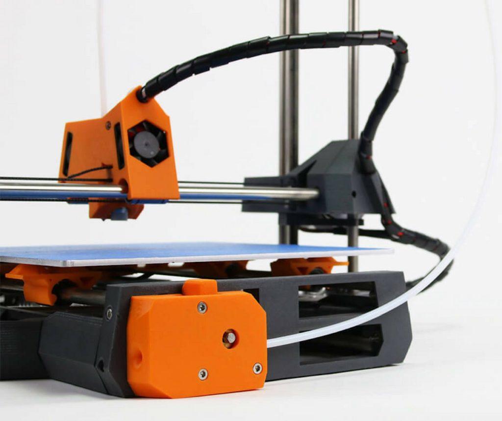 Toy Rescue è un vero e proprio network capace di andare in soccorso anche di tutti coloro i quali non possiedono una stampante 3D e vogliono riparare il loro giocattolo preferito.
