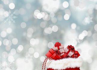 Natale: 5 Idee regalo per bambini, dall'educational al tecnologico
