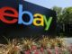 eBay: i regali indesiderati si rivendono su #eBayDonaPerTe