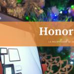 Honor 9X: design innovativo e buone prestazioni a 249€