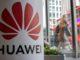 """Huawei: """"Nessun sostegno statale per lo sviluppo globale"""""""