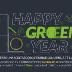 sostenibilità-eprice