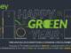 """Il Natale è più """"green"""" grazie a Oney ed ePrice"""