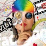 """Madzuli Agency: gli 8 trend marketing per un 2020 """"visionario"""""""