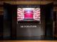 LG: una nuova dimensione di arte e tech nel primo Tv OLED 8K al mondo