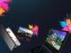 LG G8X Thinq è finalmente disponibile presso rivenditori selezionati