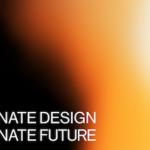 OnePlus annuncia il debutto del suo primo Concept Phone al CES 2020