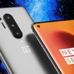 OnePlus lancia il Bug Bounty Program e la collaborazione con HackerOne