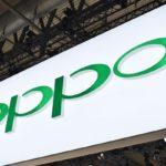 Oppo e Qualcomm: nel 2020 smartphone 5G con Snapdragon 865