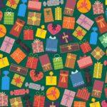 Osservatorio Compass: anche a Natale la famiglia al primo posto