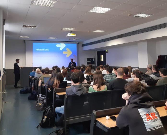 Samsung Innovation Camp @ Milano: inaugurata la nuova edizione