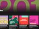 """Spotify lancia """"Il tuo 2019 in musica"""" e """"Il tuo decennio in musica"""""""
