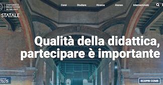 MusA, l'app che aprirà i musei anche alle persone con disabilità visive