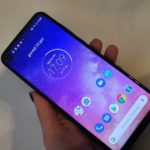 Motorola One Vision: fluidità e concretezza a meno di 300 euro
