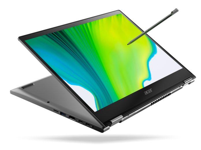 Acer Spin-5_SP513-54N