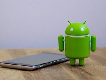 Bitdefender: 17 App Android da cancellare immediatamente