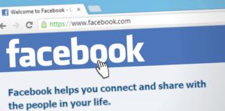 Facebook, sentenza storica del TAR: i nostri dati valgono
