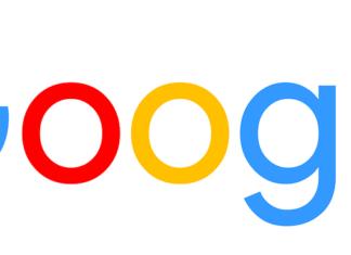 Google aggiunge il logo della fonte ai risultati delle ricerche