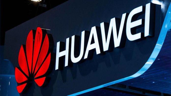 Huawei: presente in Gran Bretagna per il 5G, ma con un ruolo limitato