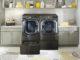 CES 2020: LG presenta la lavatrice con intelligenza artificiale