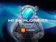 """Xiaomi cerca 20 Mi Fan per il programma """"Mi Explorers 2020"""""""