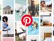 Su Pinterest si provano i prodotti di makeup grazie alla realtà aumentata