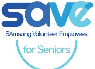 SAVE for Seniors, il progetto di Samsung torna a Milano con 9 nuovi corsi