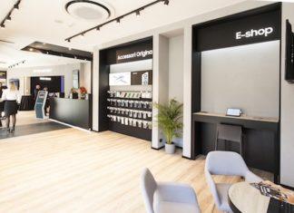Samsung Customer Service: il centro assistenza arriva a Brescia