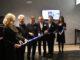 Un nuovo Samsung Customer Service apre a Salerno