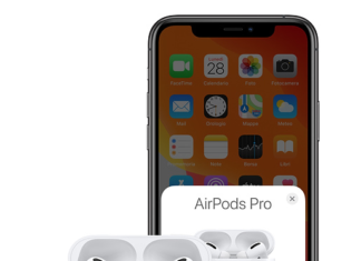 AirPods Pro: tutti i nostri test in un mese di utilizzo intenso