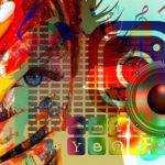 Digital 2019: gli italiani dedicano quasi due ore al giorno ai social