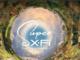 Super X-Fi Gen2: il nuovo profilo audio per cuffie gaming