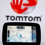 TomTom Traffic Index: Roma si conferma città più congestionata d'Italia