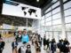 Wellness e fitness fanno rima con tecnologia a FIBO 2020
