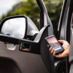 Crosscall tablet e smartphone ultraresistenti garantiti 3 anni